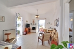 Apartment, Soultana's Rooms & Apartments, Milos rooms, Milos apartments, Milos hotels, Pollonia, Cyclades, Greece